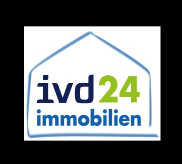 logo_ivd241